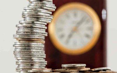 Dotácie aúčtovno-daňový dopad – úprava vzáklade dane