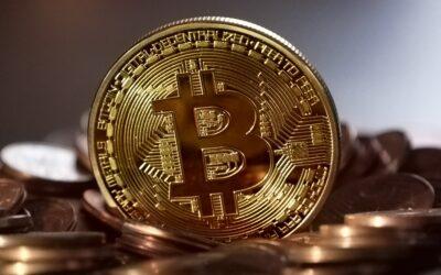 Virtuálne meny z daňového hľadiska u FO-nepodnikateľa